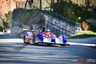 Il Master Drivers fa il pieno di campioni italiani il 3 aprile