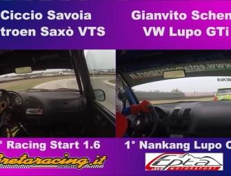1° tappa del IV Trofeo del Levante: il video by Mojito
