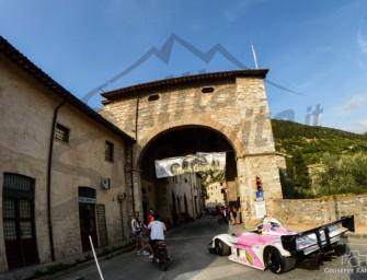 52° Trofeo Luigi Fagioli – Le foto di Giuseppe Rainieri