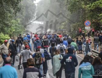 59° Monte Erice: tra nuovi Campioni e piacevoli conferme, tutte le sfide della prima finale
