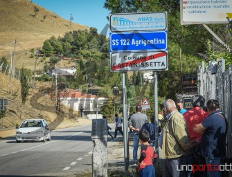 Inside 63° Coppa Nissena: tutti i duelli