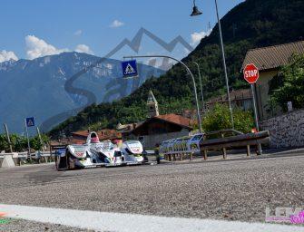 68^ Trento – Bondone – Le foto di Loredana Elena Maria Citton