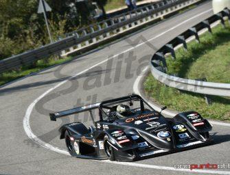I portacolori Driving Experience  Federico Pezzolla, Franco Colabello e Vito Di Leo pronti per il Trofeo del Levante